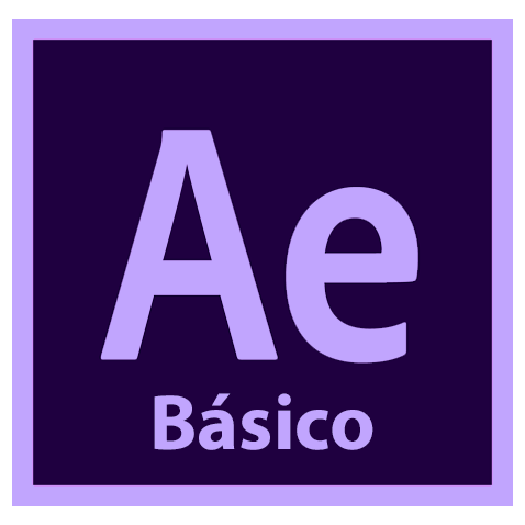 Curso After Effects CC 2017 Básico | Microgestio
