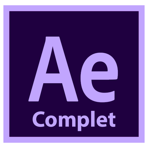 Curs After Effects CC 2017 Complet | Microgestio