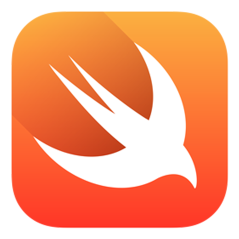 Curso Creación de Apps iOS con SWIFT | Microgestio