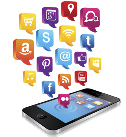 Curs Mobile Marketing