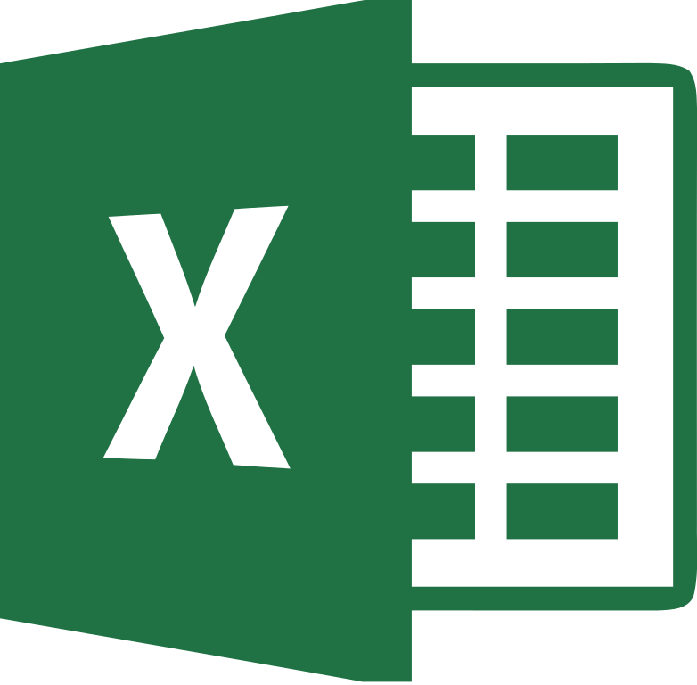 Curs Microsoft Excel 365
