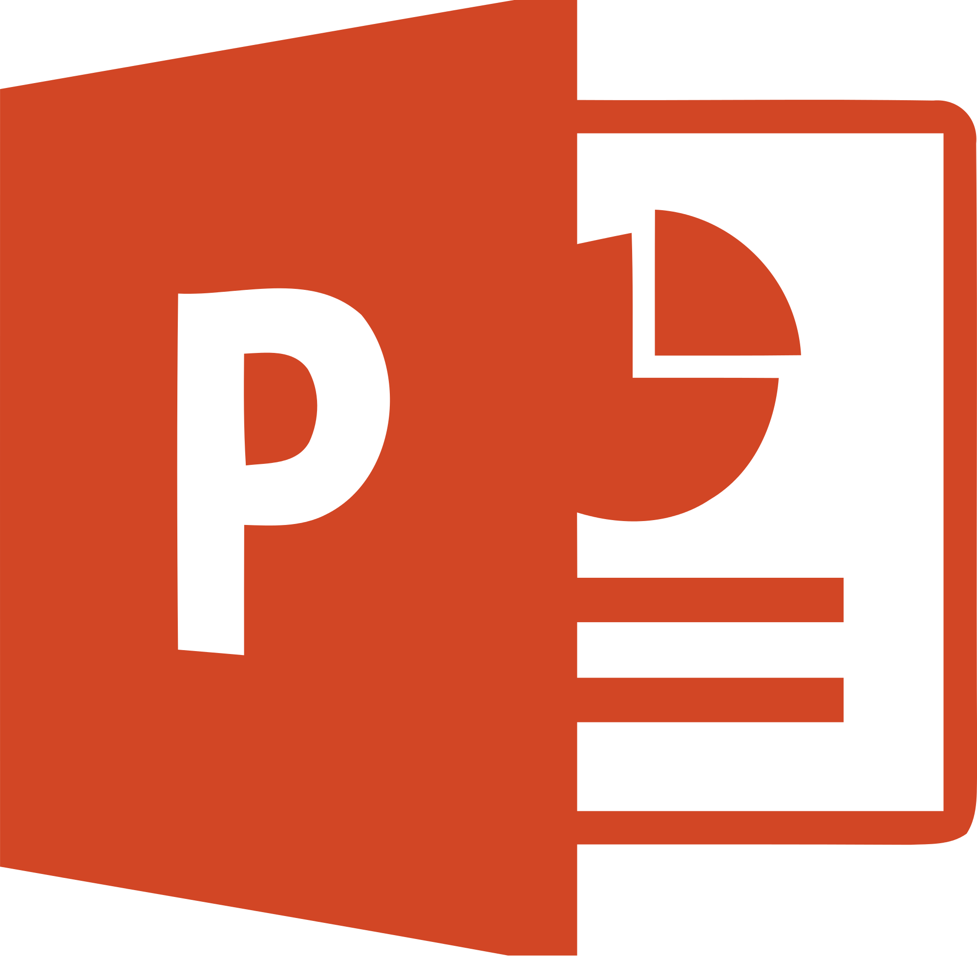 Curs Microsoft PowerPoint 365
