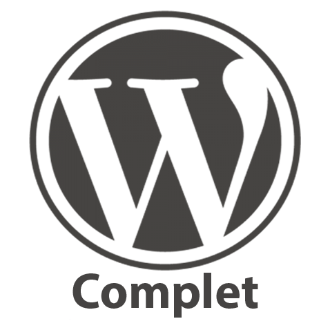 Curs Wordpress Complet