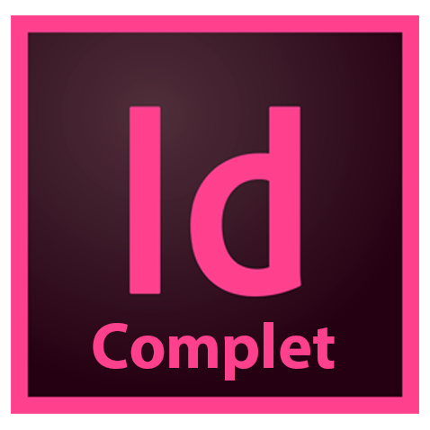 Curs InDesign CC 2017 Complet | Microgestio