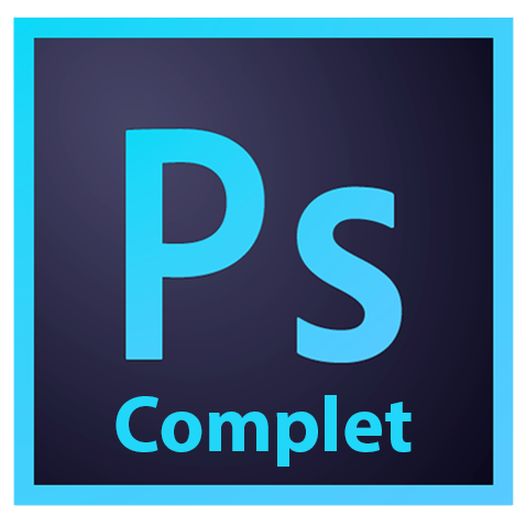 Curs Photoshop CC 2017 Complet | Microgestio